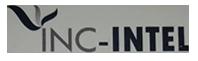 Inc-Intel Enterprise